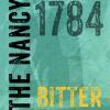 The Nancy bitter 1784 label
